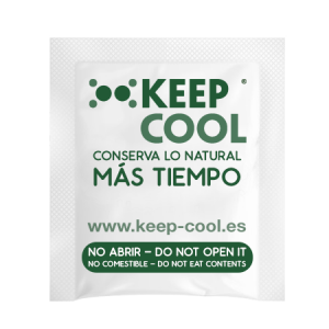 sobre-keepcool