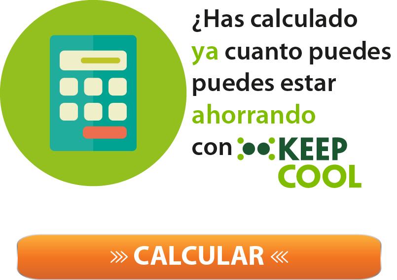 Calculadora-400x300_3
