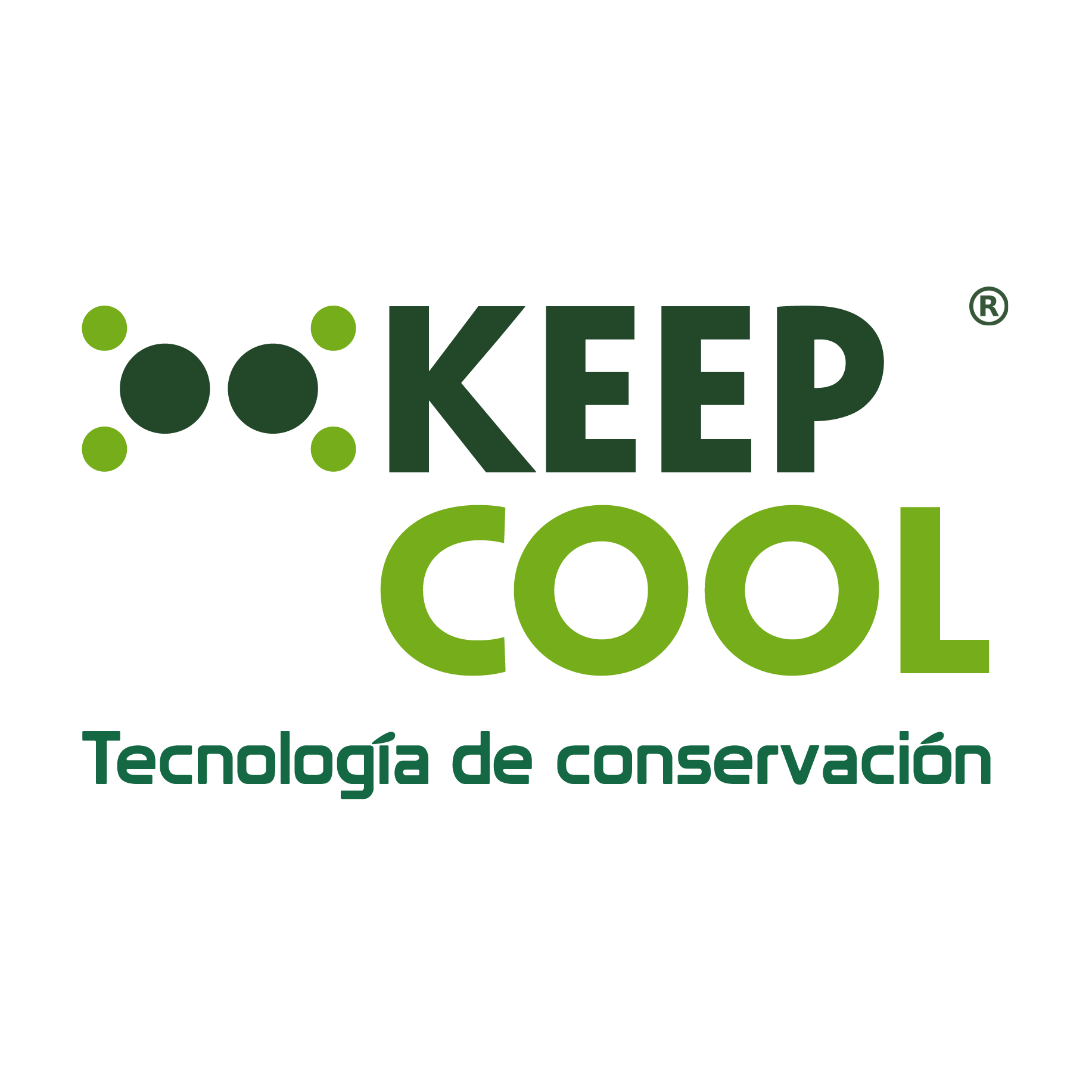KEEPCOOL adsorbedor de etileno